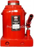 PROMA HZP-50 Hydraulický zvedák panenka 50 tun