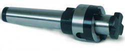 Frézovací trn MK3/16mm pøíèná drážka