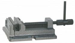 SVP-100 Prismatický svìrák k vrtaèce, frézce PROMA