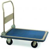 Přepravní vozík FB-150N FERM nosnost 150kg