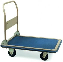 Pøepravní vozík FB-150N FERM nosnost 150kg