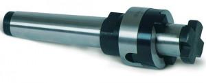 Frézovací trn MK3/27mm příčná drážka