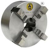4-čel. sklíčidlo pr. 125mm pro SPB-400, 550