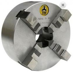 4-èel. sklíèidlo pr. 125mm pro SPB-400, 550