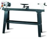 Soustruh na dřevo PROMA DSL-1100V