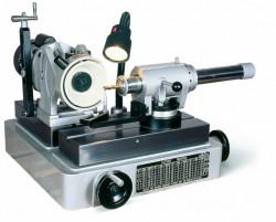 Ostøíèka nástrojù PROMA ON-220