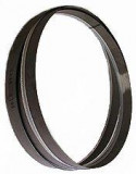 Pilový pás na kov 4335x34mm bimetalový