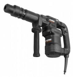 FERM HDM1040P bourací kladivo 1200W SDS-Max