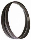 Pilový pás na kov 1640x13mm bimetalový