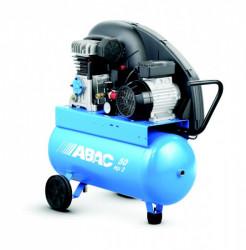 ABAC P50/230/3 kompresor 2,2kW/230V 10Bar