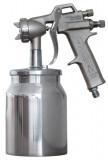 Stříkací pistole PRIMA 1,7 spodní