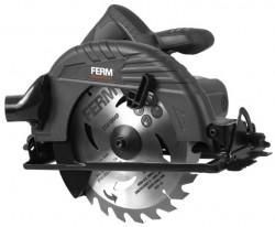 FERM CSM1041P kotouèová pila 190mm 1050W