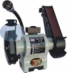 PROMA BKLP-1500 Víceúèelová bruska