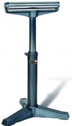 Opìrný stojan PROMA PS-521 litinový