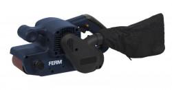 FERM BSM1024 Pásová bruska 950W
