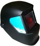 Svářecí kukla SK 100