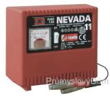 Nabíječka autobaterií NEVADA 11