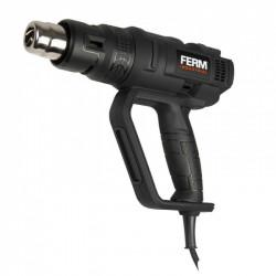 FERM HAM1017P opalovací pistole 2000W
