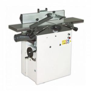 PROMA HP-250-3/400 hoblovka s protahem + NOŽE NAVÍC