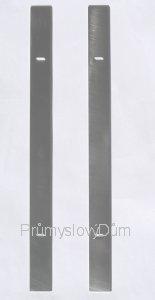Hoblovací nože k hoblovce PROMA HP-200