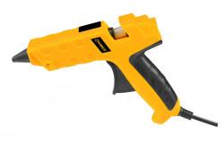 WorkSite GGN110 Tavná pistole 100W