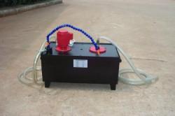 Chladící jednotka PCH-2, 12l/min