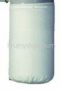 Dolní vak textilní k odsávání PROMA OP-750