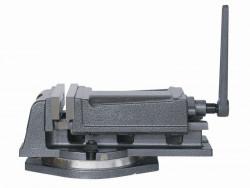 Otoèný strojní svìrák PROMA SO-125