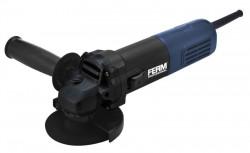 FERM AGM1095P Úhlová bruska 125mm 950W