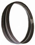 Pilový pás na kov 2465x27mm bimetalový