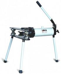 Ohýbaèka trubek hydraulivká PROMA HOT-150