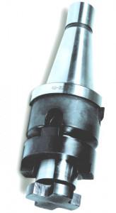Frézovací trn ISO 40/22mm