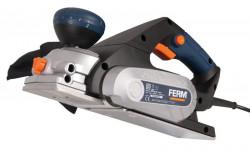 Hoblík FERM FDPP-650