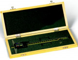 Digitální hloubkoměr 200mm D