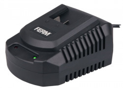 Nabíjeèka 20V pro GTM1003, HTM1002, LBM1010 - FERM CDA1107