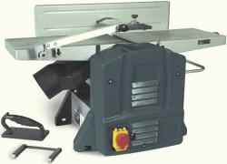 Hoblovka s protahem PROMA HP-200