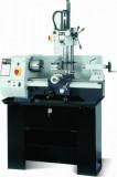 Kombi soustruh PROMA SK-550