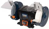 Dvoukotoučová bruska FERM FSMW-250/150 BGM1020