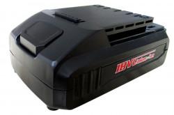 WorkSite Baterie 18V Li-Ion pro CD314