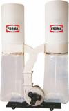 Odsávání prachu PROMA OP-2200 300litrů + HADICE ZDARMA
