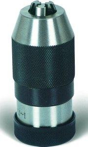 Sklíčidlo rychloupínací 3-16mm/B16