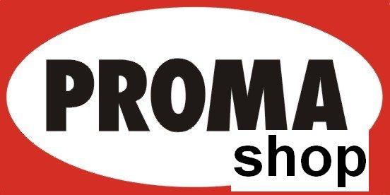 PROMA shop